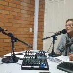 Entrevista no Litoral em Destaque