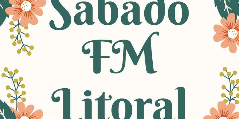 sabadofm-litoral