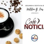 cafe-com-noticia-2