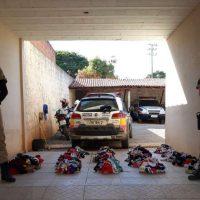 policia-militar-calcinhas
