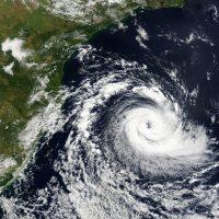 ciclone-no-litoral