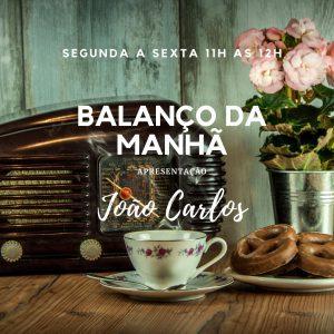 balanco-da-manha