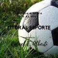 litoral-esporte