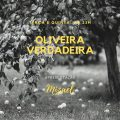 oliveira-verdadeira