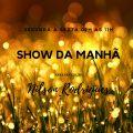 show-da-manha