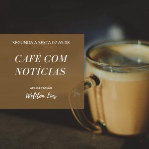 cafe-com-noticias