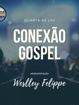 conexao-gospel