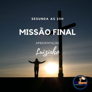 missao-final