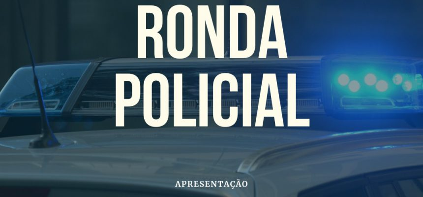 ronda-policial